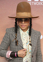 "NORTH HOLLYWOOD, CA - MAY 10: Cree Summer, at FYC  Event For Season 3 Of FX's ""Better Things"" at Saban Media Center in North Hollywood, California on May 10, 2019. <br /> CAP/MPIFS<br /> ©MPIFS/Capital Pictures"
