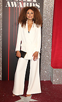 Jessica Plummer at The British Soap Awards 2019 arrivals. The Lowry, Media City, Salford, Manchester, UK on June 1st 2019<br /> CAP/ROS<br /> ©ROS/Capital Pictures