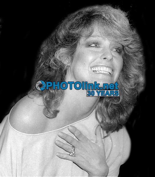 Farrah Fawcett 1978<br /> Photo By Adam Scull/PHOTOlink.net