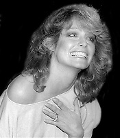 Farrah Fawcett 1978<br /> Photo By Adam Scull/PHOTOlink.net
