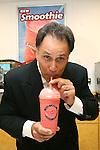 DUNKIN BRANDS.Robert Rodriguez, Dunkin Donuts Brand Officer.