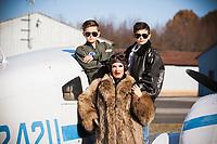 17-11-24 Marino Family