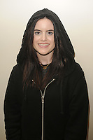 HOLLYWOOD, FL - JULY 07: Kiiara portrait taken on July 7, 2016 in Hollywood, Florida. Credit: mpi04/MediaPunch ***HIGHER RATES APPLY***