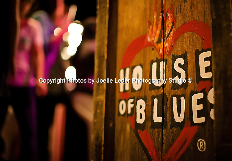 """Beauty Bus Foundation"" Fundraising Event <br />