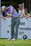 20170623 POLO - BMW International Open 2017