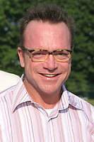 Tom Arnold, 2005, Photo By John Barrett/PHOTOlink