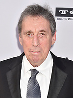 HOLLYWOOD, CA - JUNE 07: Ivan Reitman arrives at the American Film Institute's 46th Life Achievement Award Gala Tribute To George Clooney at the Dolby Theatre on June 7, 2018 in Hollywood, California.<br /> CAP/ROT/TM<br /> &copy;TM/ROT/Capital Pictures
