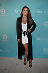 MAXIM December Miami Issue Party at The Plymouth Miami Beach Hotel&nbsp;<br />