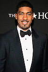 Derrick Fonzworth Bentley Watkins Attends BET Honors 2014 Honoring The Queen of Soul, Aretha Franklin, Motown Records Founder and Creator of the MOTOWN THE MUSICAL, Berry Gordy, American Express CEO & Chairman, Ken Chenault, Visual Artist Carrie Mae Weems and Entertainment Trailblazer Ice Cube. Hosted by Actor and Comedian, Wayne Brady Held at Warner Theater in Washington, D.C.