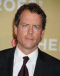 HOLLYWOOD, CA. - November 21: Greg Kinnear  attends the 2009 CNN Heroes Awards held at The Kodak Theatre on November 21, 2009 in Hollywood, California.