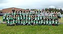 2017 Kitsap Lacrosse Yetis (CLUB PHOTO)