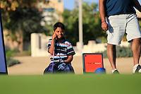 Gems Golf Day 2014