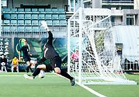 2019 Mini Football World Cup Semifinals Oct 10th