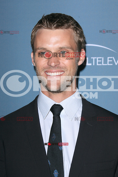 Jesse Spencer at Fox's 'House' series finale wrap party at Cicada on April 20, 2012 in Los Angeles, California. ©mpi21/MediaPunch Inc.