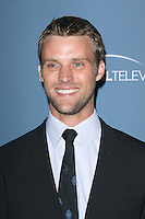 Jesse Spencer at Fox's 'House' series finale wrap party at Cicada on April 20, 2012 in Los Angeles, California. © mpi21/MediaPunch Inc.