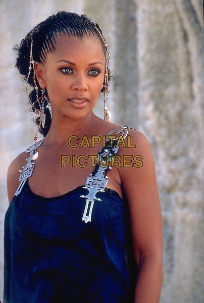 Vanessa Williams.in The Odyssey.*Filmstill - Editorial Use Only*.CAP/NFS.Supplied by Capital Pictures.