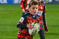 251019 - Halftime Mini Rugby