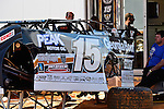 Apr 6, 2013; 9:19:56 PM; Kilgore, TX ., USA; The 3rd Annual $10,000 to win High Banks Havoc for Lucas Oil Late Model Series at LoneStar Speedway.  Mandatory Credit: (thesportswire.net)