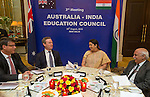 24/08/15_Australia India Education Council Dinner
