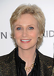 Jane Lynch at the 19th Annual Elton John AIDS Foundation Academy Awards Viewing Party held at The Pacific Design Center Outdoor Plaza in West Hollywood, California on August 27,2011                                                                               © 2011 DVS / Hollywood Press Agency