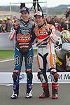 2014/11/09_Ultima carrera del mundial de motociclismo en Valencia