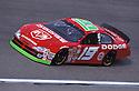NASCAR 2002