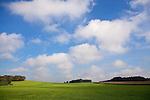 Europa, DEU, Deutschland, Nordrhein Westfalen, NRW, Rheinland, Niederrhein, Toenisberg, Schaephuysener Hoehen, Wolfsberg, Agrarlandschaft, Himmel, Wolken, Kategorien und Themen, Natur, Umwelt, Landschaft, Jahreszeiten, Stimmungen, Landschaftsfotografie, Landschaften, Landschaftsphoto, Landschaftsphotographie, Wetter, Himmel, Wolken, Wolkenkunde, Wetterbeobachtung, Wetterelemente, Wetterlage, Wetterkunde, Witterung, Witterungsbedingungen, Wettererscheinungen, Meteorologie, Bauernregeln, Wettervorhersage, Wolkenfotografie, Wetterphaenomene, Wolkenklassifikation, Wolkenbilder, Wolkenfoto....[Fuer die Nutzung gelten die jeweils gueltigen Allgemeinen Liefer-und Geschaeftsbedingungen. Nutzung nur gegen Verwendungsmeldung und Nachweis. Download der AGB unter http://www.image-box.com oder werden auf Anfrage zugesendet. Freigabe ist vorher erforderlich. Jede Nutzung des Fotos ist honorarpflichtig gemaess derzeit gueltiger MFM Liste - Kontakt, Uwe Schmid-Fotografie, Duisburg, Tel. (+49).2065.677997, ..archiv@image-box.com, www.image-box.com]