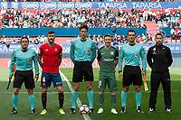osasuna, sadar, futbol,atlétic, pamplona, bilbao, liga santander, 1º division