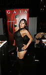 Adult Film Actress Gaiti Attends EXXXOTICA 2013 Held At Th2 Taj Mahal Atlantic City, NJ