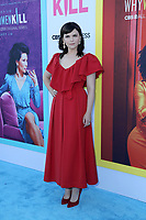 """LOS ANGELES - AUG 7:  Ginnifer Goodwin at the """"Why Women Kill"""" Premiere at the Wallis Annenberg Center on August 7, 2019 in Beverly Hills, CA"""