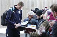 190202 Burnley v Southampton