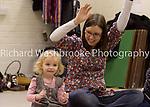 Drama Llamas 9th Febr 2011 10:45 Trust Hall Harpenden