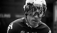 3 Days of West-Flanders, day 1: Middelkerke prologue.Sergio Henao Montoya
