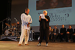 08 05 - Premio Ravello CineMusic 2005