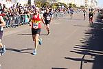 2019-03-24 Hastings Half 091 SB Finish intR