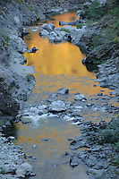 Salmon River<br />