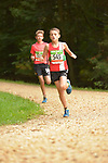 2015-09-05 Alice Holt 10k 23 RP Kids Races