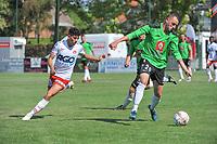 2018-06 Sportspress