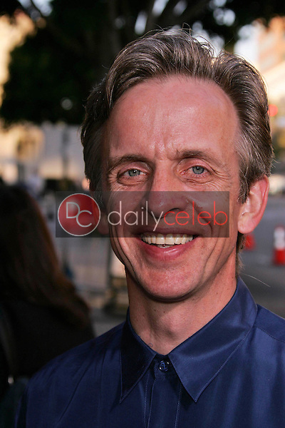 Robert Joy<br /> at the premiere of Universal's &quot;Land of the Dead,&quot; Mann National Theater, Westwood, CA 06-20-05<br /> David Edwards/DailyCeleb.Com 818-249-4998