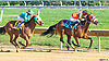 Fillupcohensapacker winning at Delaware Park on 10/5/16 Fillupcohensapiker winning at Delaware Park on 10/5/16