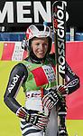 Ski Alpin; Saison 2004/2005 Riesenslalom Soelden Damen Martina Ertl (GER) Beste Deutsche auf Platz 5