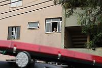 22/05/2020 - FISCALIZAÇÃO EM COMÉRCIO DE CAMPINAS