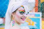 Fab.com Pride Series