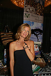 Michelle Stafford - Official Daytime Emmy Awards gifting Suite on June 26, 2010 during 37th Annual Daytime Emmy Awards at Las Vegas Hilton, Las Vegas, Nevada, USA. (Photo by Sue Coflin/Max Photos)