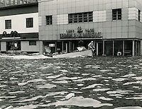 1962 March 08..Historical..Levy Page Temple of Music.Flooding..Clifton Guthrie.NEG#.NRHA#..