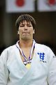 Ryu Shichinohe (JPN),.MAY 13, 2012 - Judo : All Japan Selected Judo Championships Men's 100kg at Fukuoka Convention Center, Fukuoka, Japan. (Photo by Jun Tsukida/AFLO SPORT) [0003].