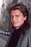 John Taylor Duran Duran 1987 by <br /> Jonathan Green
