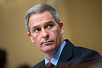 Hearing: Confronting the Coronavirus: The Federal Response