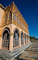 A- Ringling Museum, Grounds & Mansion, Sarasota FL 5 12