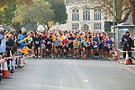 2014-10-12 Cambridge 10k 01 SB